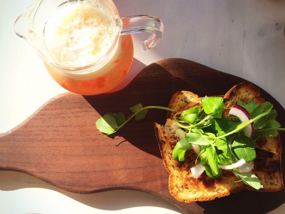 Ambrosia co mediterranean 180 oxford st bulimba for Ambrosia mediterranean cuisine