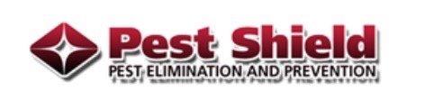 Pest Shield: 51 Wayne Ave, Suffern, NY