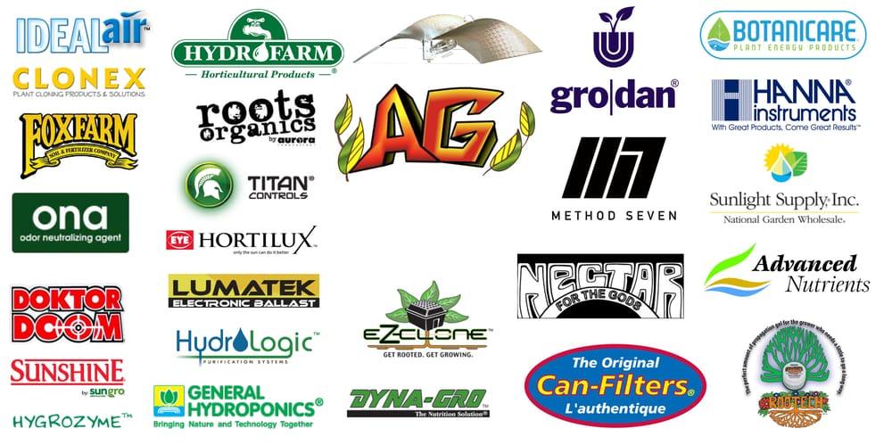 Aggressive Garden: 3582 W T C Jester Blvd, Houston, TX