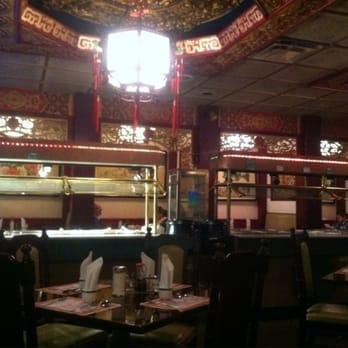 Beijing Restaurant Kingston Pa