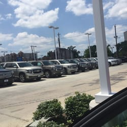 Photo Of Knapp Chevrolet   Houston, TX, United States