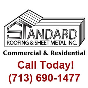 Photo For Standard Roofing