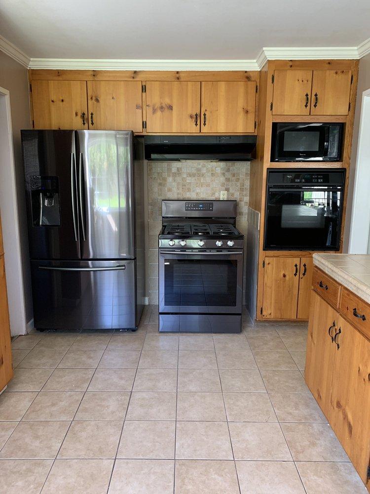 JDL-Plumbing & HVAC Services: 40 Church St, Colfax, CA