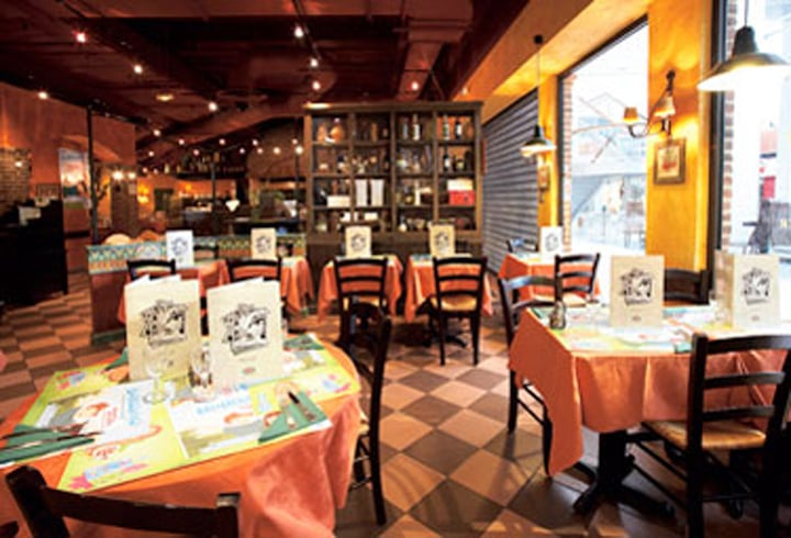 sousBois, SeineSaintDenis, France  Restaurant Reviews  Phone