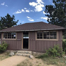photo of ymca of the rockies snow mountain ranch granby co united - Garden Ranch Ymca
