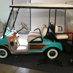 Golf Cart Rentals in Oceanside - Yelp Golf Cart Tires Palm Desert Best Of Sales New And Used Carts Ca on