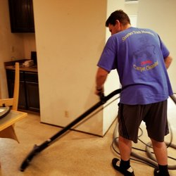 Scooters Carpet Cleaning 84 Photos Amp 281 Reviews