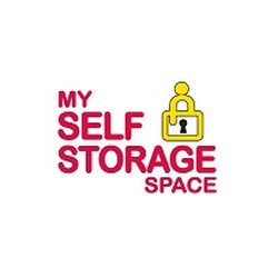 Photo Of My Self Storage Space   Brea, CA, United States