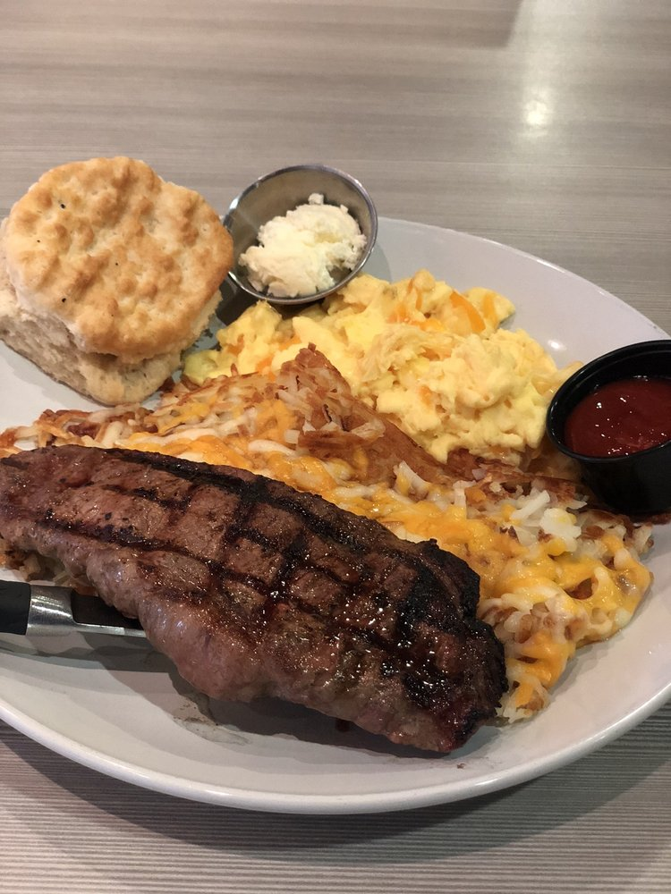 Legends Restaurant: 28840 Salmon River Hwy, Grand Ronde, OR