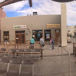 baae7a2cec9f Viejas Outlets - 188 Photos   146 Reviews - Shopping Centers - 5003 Willows  Rd