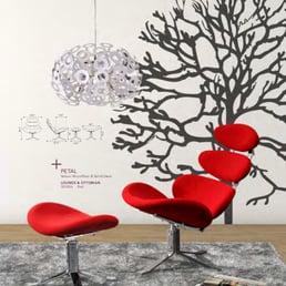 Photo Of 212 Modern Furniture Warehouse   New York, NY, United States.  Corona