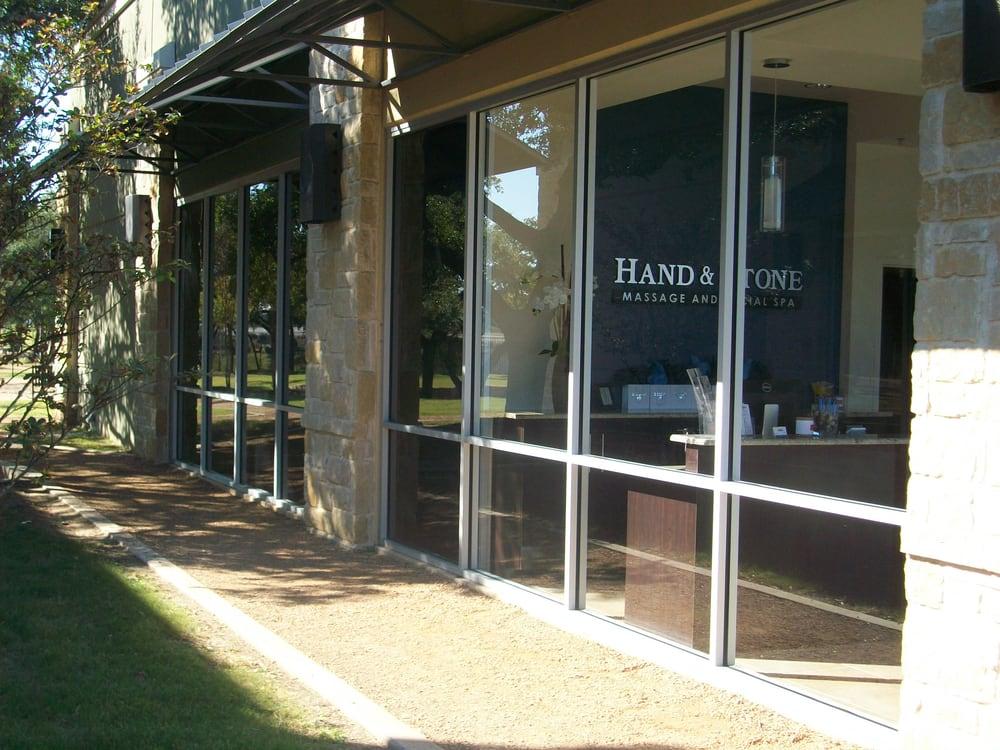 Spotless Window Cleaning: Austin, TX
