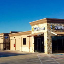 Photo Of Compass Self Storage   Mansfield, TX, United States