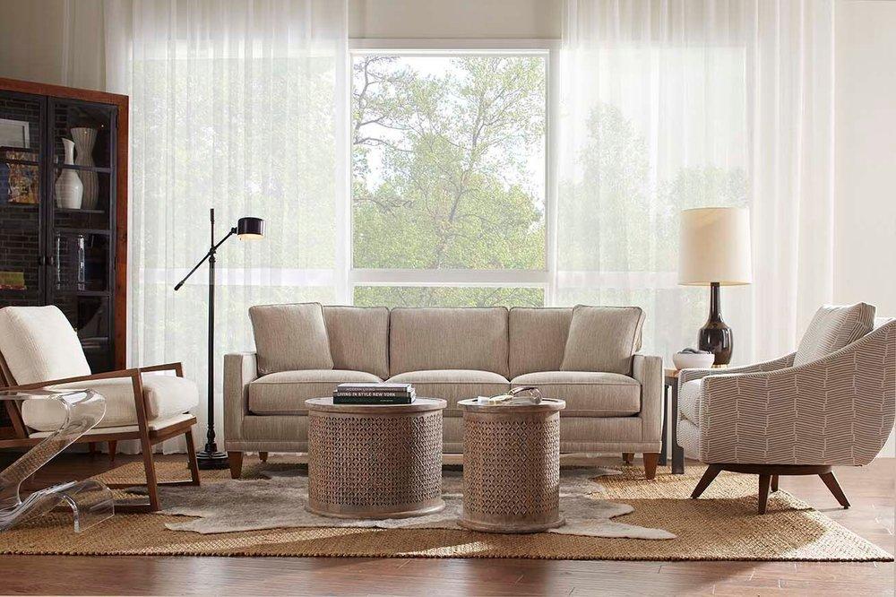 Photos For Urban 57 Home Decor Amp Design Yelp