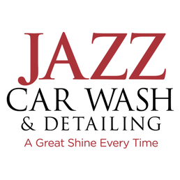 Car Detailing Services Near Me >> Jazz Car Wash and Detailing - 23 Photos & 95 Reviews - Car ...
