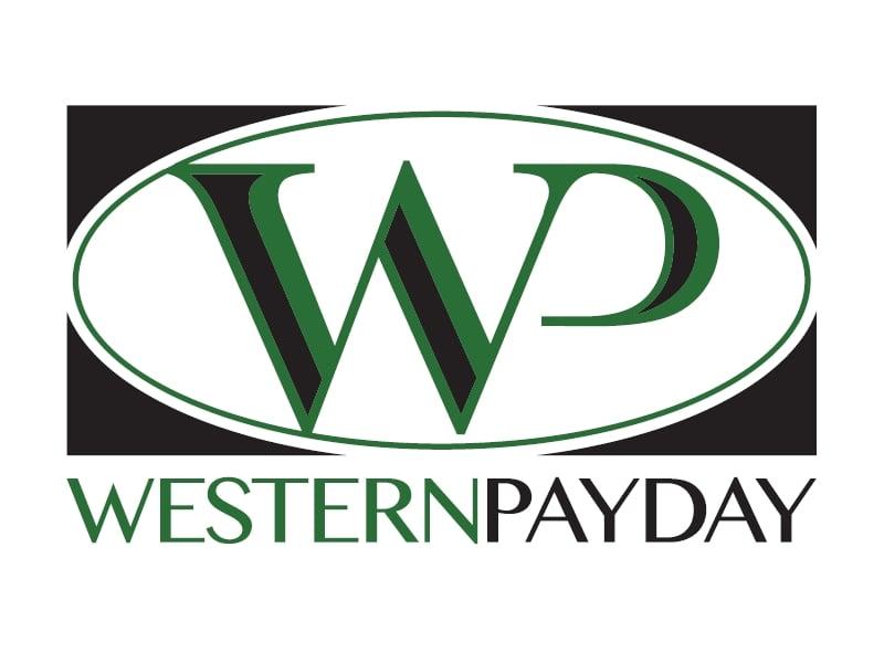 Western Payday
