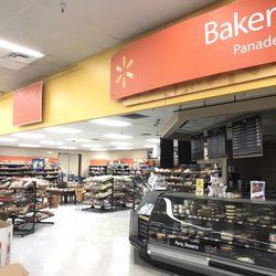 Foto de Walmart Supercenter - Anaheim, CA, Estados Unidos. Fooood! a543caee59