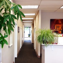 bellevue mulan massage center