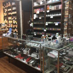 Vape Garage - 2019 All You Need to Know BEFORE You Go (with Photos