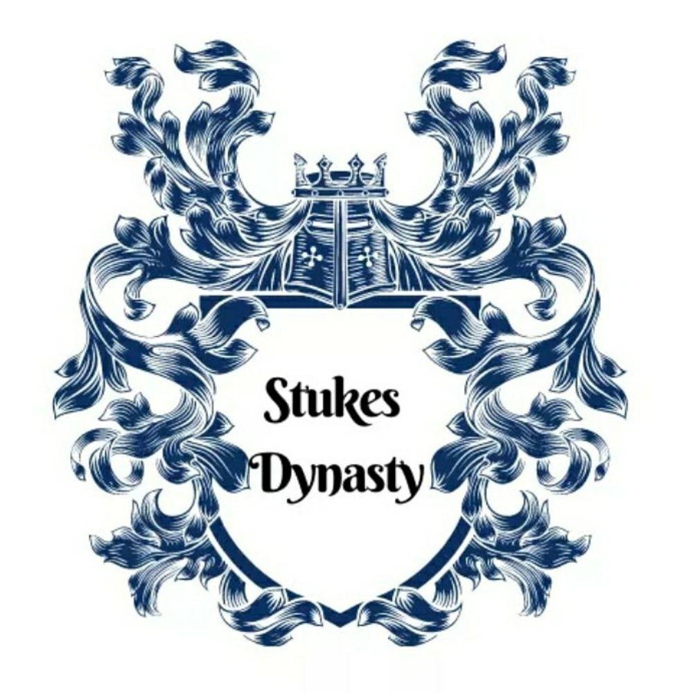 Stukes Dynasty Transportation: Sumter, SC