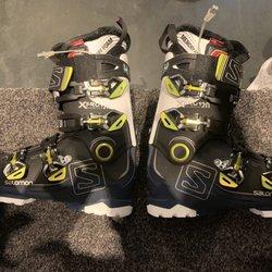 8a97b9c8ab Surefoot - 28 Reviews - Shoe Stores - 1438 3rd Ave