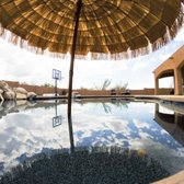 Photo Of Patio Pools U0026 Spas   Tucson, AZ, United States