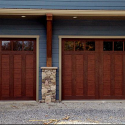 Merveilleux Photo Of Felluca Garage Doors   Rochester, NY, United States