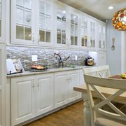 ... Photo Of GBC Kitchen And Bathroom Remodeling Rockville   Rockville, MD,  United States.