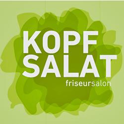 Kopfsalat Hair Salons Karl Marx Str 30 Trier Rheinland Pfalz