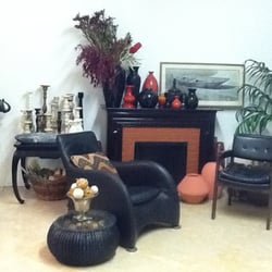 BG Vintage - Home Decor - 1 NE 40th St, Design District, Miami, FL ...