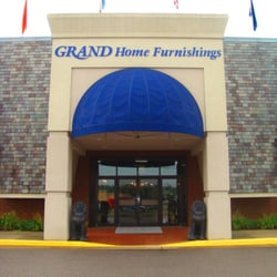 Photo Of Grand Home Furnishings   Roanoke, VA, United States