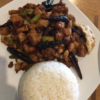 Order Chinese Food Online San Diego