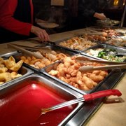 98 pounds buffet 45 photos 132 reviews chinese 824 w 98th st rh yelp com Buffet Drawing 98 Pounds Coupon