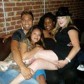SomaR Bar and Lounge - 127 Photos & 497 Reviews - Lounges - 1727 ...