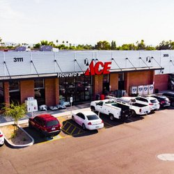 The Best 10 Hardware Stores Near The Home Depot In Scottsdale Az Yelp