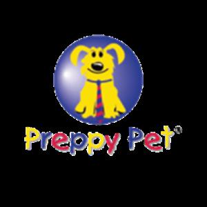 Preppy Pet Lawton: 2502 W Gore Blvd, Lawton, OK