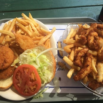 Andria S Seafood Restaurant And Market 336 Photos 662