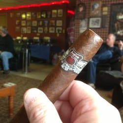 Smoker's Den - Tobacco Shops - 1288 E Tallmadge Ave, Akron, OH