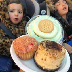 Photo Of Little Cupcake Bakeshop