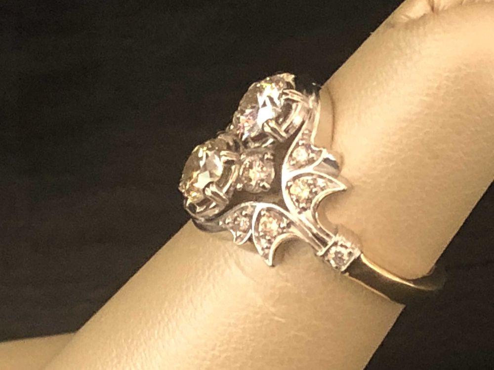 Hayman Jewelry Co: 305 E Madison St, Tampa, FL