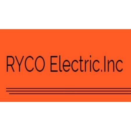 Photo of Ryco Electric: Munster, IN