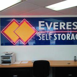 Photo Of Everest Self Storage   Rosemead   Rosemead, CA, United States