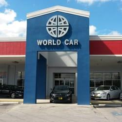 world car kia south car dealers san antonio tx reviews photos yelp. Black Bedroom Furniture Sets. Home Design Ideas