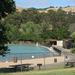 Vending Machines Near Me >> Don Castro Regional Recreation Area - 148 Photos & 30 ...