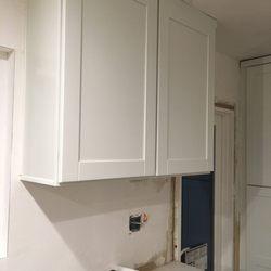 Photo Of Grand Design Kitchen U0026 Bath   Canoga Park, CA, United States Part 13