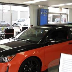 Midtown Scion Auto Parts Supplies 2700 N Cicero Ave Cragin