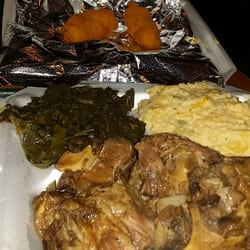 Madeas down home cooking 168 photos 194 reviews soul food photo of madeas down home cooking fort worth tx united states forumfinder Image collections