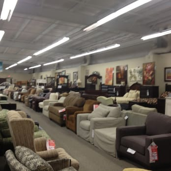 Photo Of Star Furniture Clearance Outlet   Houston, TX, United States