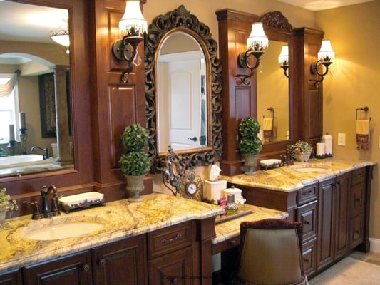 Bathroom Remodel Franklin Tn franklin home remodeling center - closed - contractors - 1229a