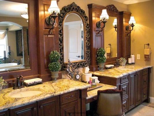 Bathroom Remodel Franklin Tn franklin home remodeling center - closed - contractors - 1229a